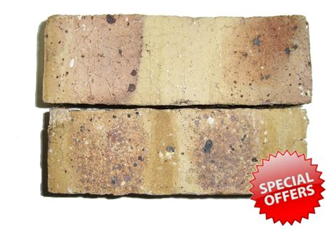 gold satin semi face bricks fba mativon bricks depot