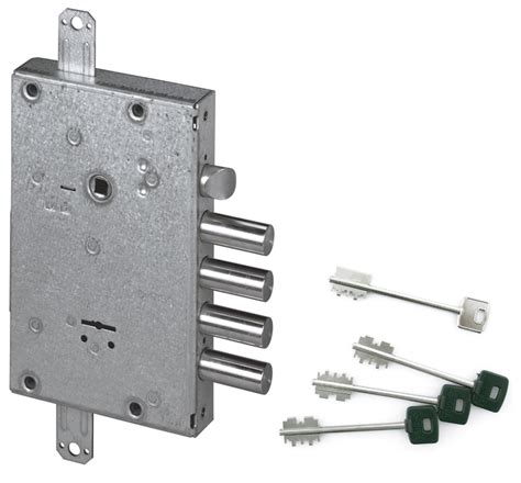 serratura porte blindate cisa serratura per porte blindate colori e affini