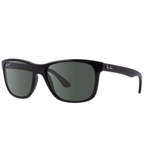 best rayban best ban rb4181 sunglasses louisiana brigade