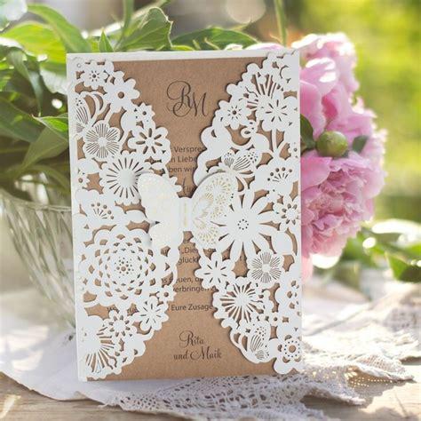 Hochzeitseinladungen Winterhochzeit by Einladungskarten Winterhochzeit Vorlagen