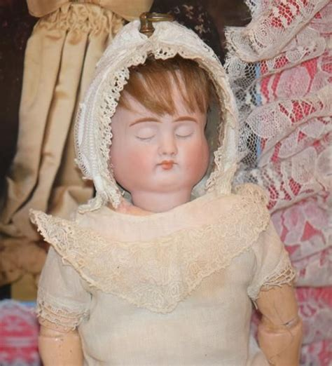 3 faced bisque doll 36 best three faced doll images on vintage
