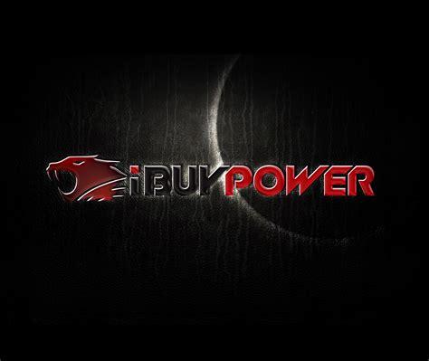 buy wallpaper ibuypower computer wallpaper