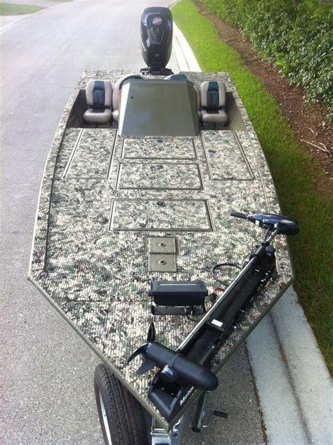 gator trax bass boat price gator trax bass boats pinterest bass boat