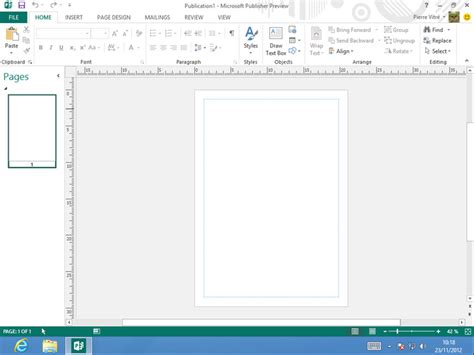 free gallery card templates for ms publisher 2010 microsoft publisher 2013