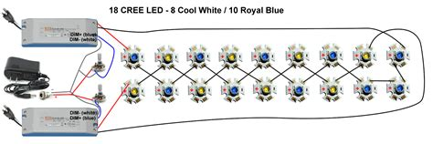 led wiring diagram is this right lighting forum