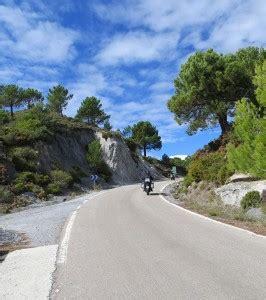 Motorradtransport Nach Mallorca by Mallorca 2018 123motorradreisen De Motorradurlaub