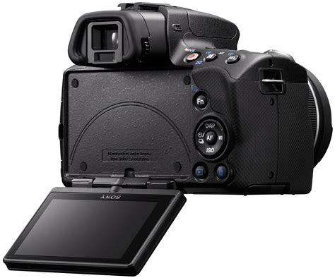 Kamera Sony Slt A55 sony slt a55vl slt digitalkamera kit inkl 18 55 mm de kamera