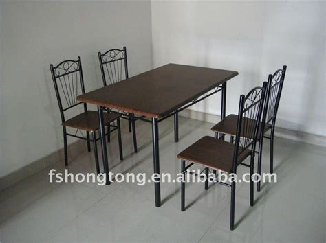 Best Place To Buy Dining Room Table Best Place To Buy Dining Table Set 28 Images Best Place To Buy Dining Room Set Best Place To
