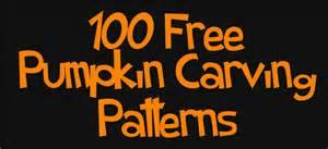 Pumpkin carving templates cool templates www template kid com