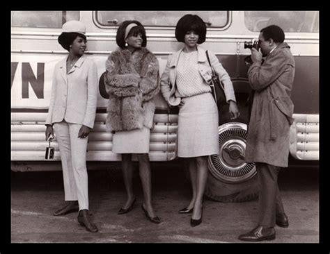 Motown Era Fashion   motown era fashion