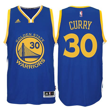 warriors new year jersey pre order buy stephen curry new year jersey 28 images s golden