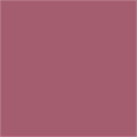 dark taupe color html css rgb hex color code for dark hex color a45d6f color name mauve taupe rgb 164 93 111