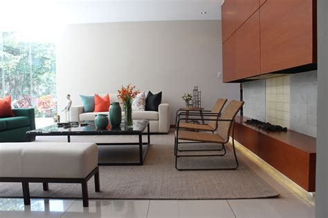 picking new living room colors gold and chagne merrypad same living room different look fabiana hoy