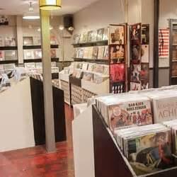 Nashville Tn Records Fond Object Records 62 Billeder 22 Anmeldelser Vinylplader 1313 Mcgavock Pike