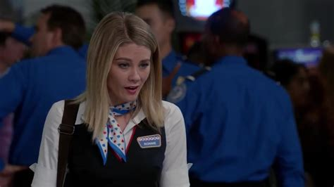 Vegas Season 1 recap of quot la to vegas quot season 1 episode 5 recap guide