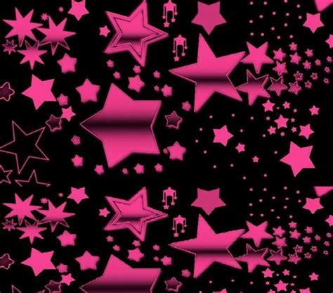 wallpaper pink stars info wallpapers pink star wallpaper