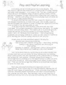 Parent Letter Explaining Class 10 activities for teaching and practicing letters and sounds make take teach teaching the