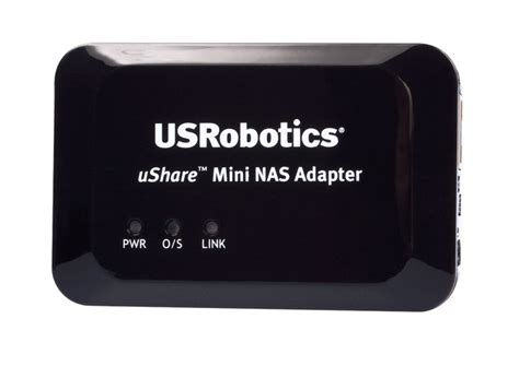 nas usb adapter usr network attached storage