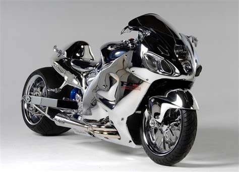 sportbike riding hayabusa 2010 custom www pixshark com images galleries