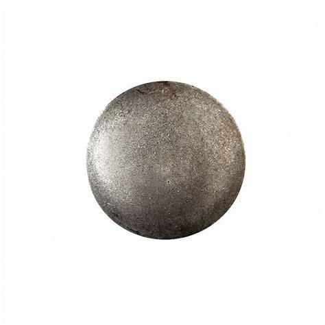 Trim Upholstery 37 Dark Pewter Nail Trim Leathercraft Furniture