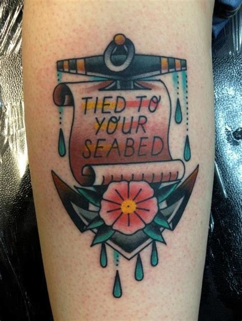 19 best images about sailor tattoo on pinterest kraken