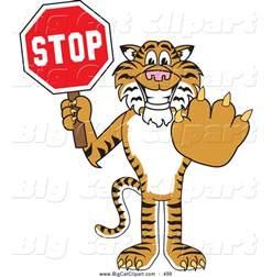 blank do not enter sign newhairstylesformen2014 com