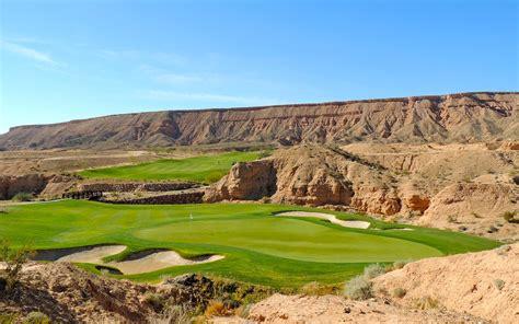 mesquite housing golf course review conestoga golf club mesquite nevada