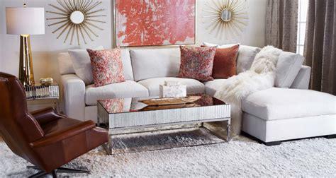 roberto sofa z gallerie z gallerie sofas smileydot us