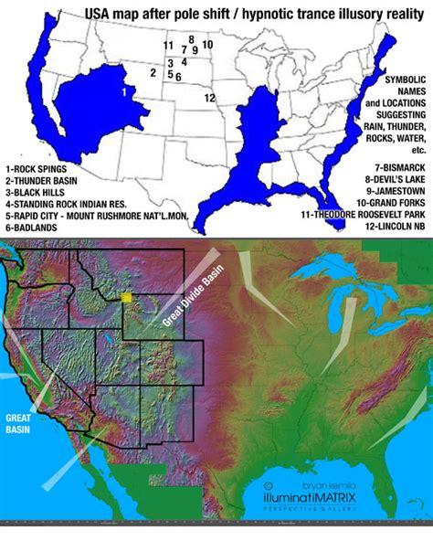 flood map usa 29 washington dc the national mall thor s hammer