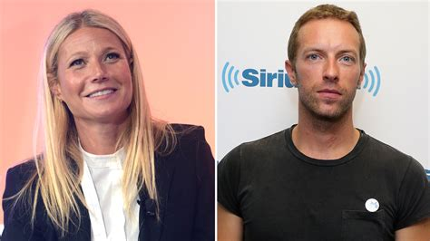 chris martin and gwyneth paltrow gwyneth paltrow says co parenting with chris martin has