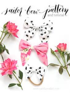 search results for bow pattern printable calendar 2015