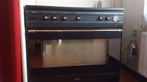 cherche cuisine 駲uip馥 occasion achetez piano de cuisine occasion annonce vente 224 angles