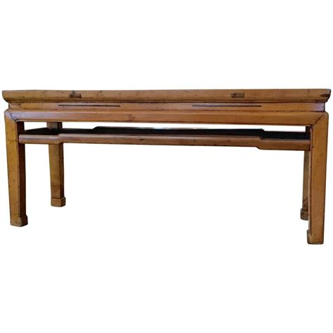 cedar benches for sale cedar benches for sale 28 images rustic wooden benches