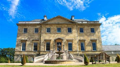 country houses wedding venues uk botleys mansion a grand exclusive use wedding venue in