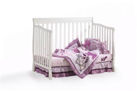 deals on baby cribs deals on baby cribs swinging crib deals baby crib design