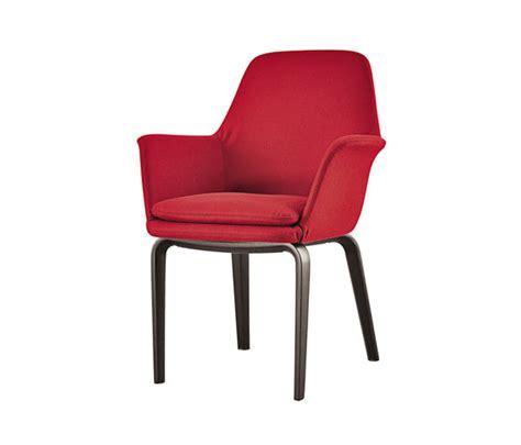 minotti sedie york di minotti prodotto