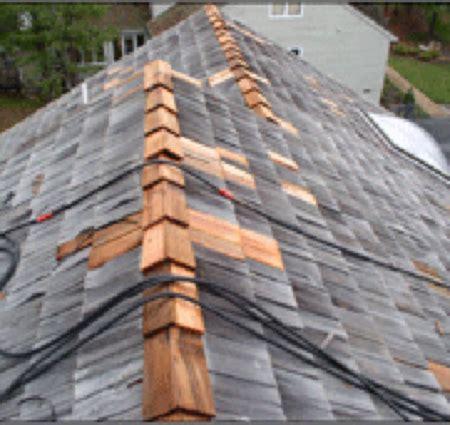 best cedar shake shingles roofing repairs west palm