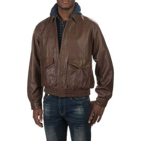 rugged sport coat scully rugged jacket for save 72