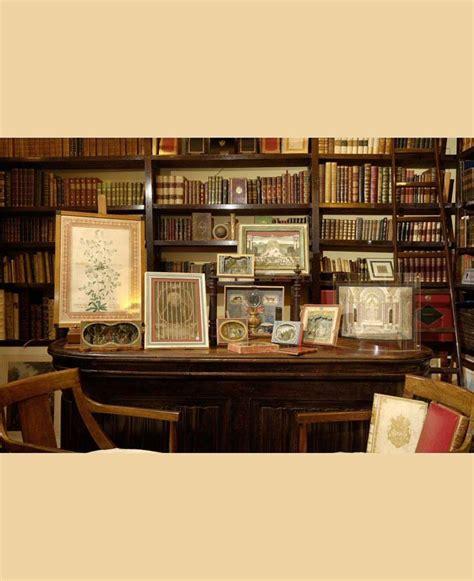 libreria della montagna piemontese librerie antiquarie di montagna