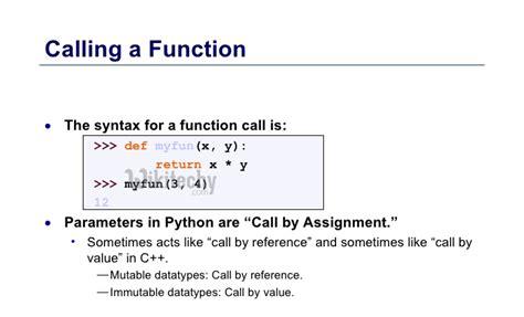 python tutorial questions python array exle data structures python array