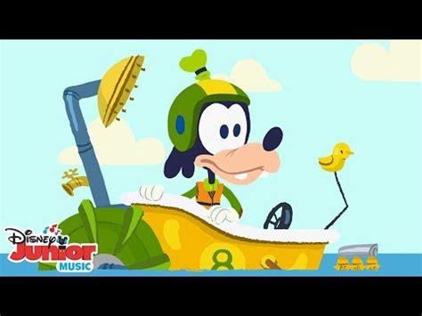 row row your boat disney la canzone buonanotte di disney junior doovi