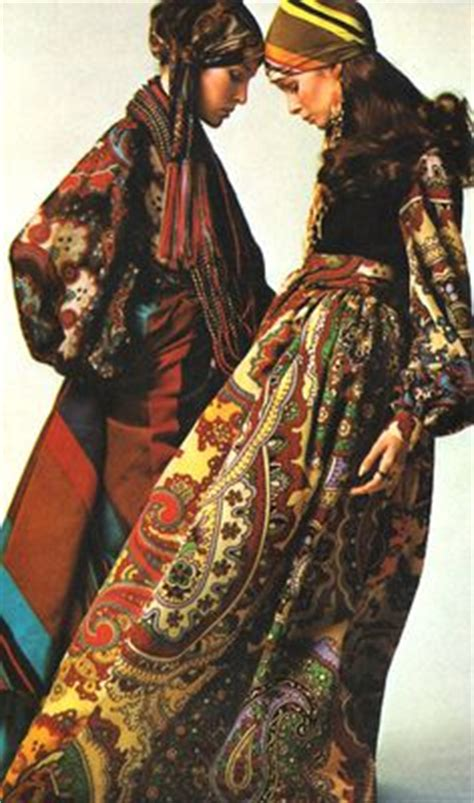 1970s boho hippie fashion 1970 s psychedelic hippie fashion on pinterest janis