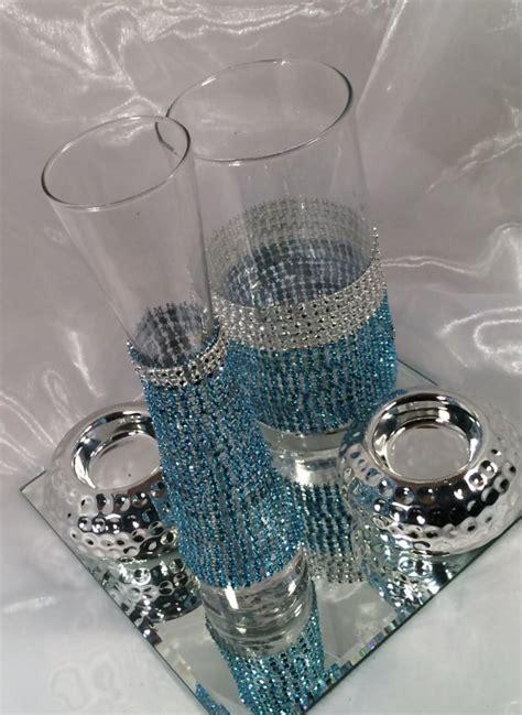 centerpiece glass vase glass vase centerpieces www imgkid the image kid