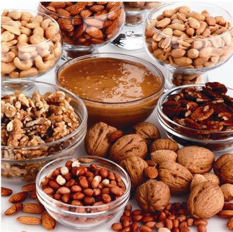 whole grains high in magnesium nee s place 10 foods to fight diabetes
