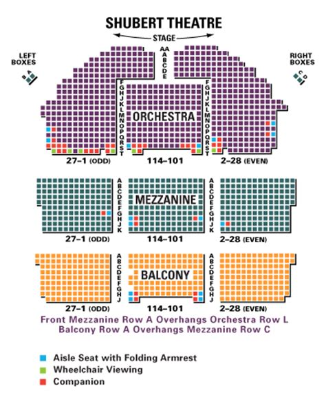 the wiltern seat map hello dolly seating chart shubert theater seating guide