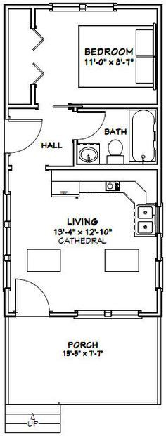 12 20 tiny houses pdf floor plans 452 sq excellentfloorplans in tiny house floor plans 10 215 12 meze blog