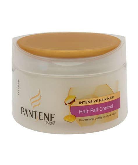 Masker Rambut Pantene buy pantene hair mask rinse treatment 135ml deals for