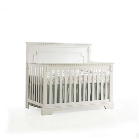 Convertible Cribs Canada Ithaca 5 In 1 Convertible Crib Sleepy Hollow Canada