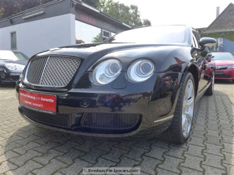 small engine repair training 2008 bentley continental flying spur free book repair manuals 2008 bentley continental flying car photo and specs