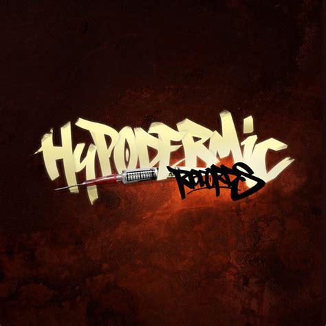 design logo grafity graffiti letters logo design picture by artist graffiti